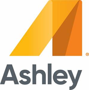 Ashley Contracts