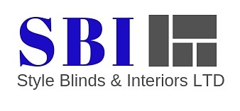 Style Blinds & Interiors Ltd