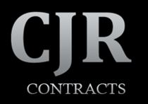 CJR Contracts