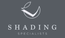 Shading Specialists Ltd