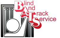 Blind And Track Service Ltd