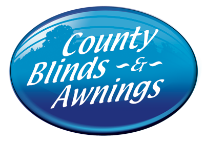 County Blinds & Awnings Ltd