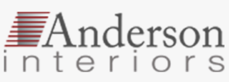 Anderson Interiors Ltd