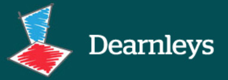 Dearnleys Limited