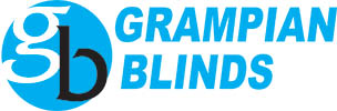 Grampian Blinds